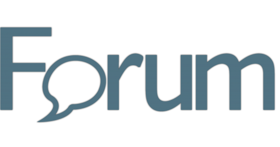 copress_logo_forum-av1